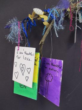 tthankful mobile | www.smallhandsbigart.com/blog